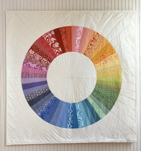 colorwheel-774761