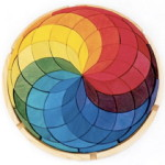 kids-toys-color-wheel_2
